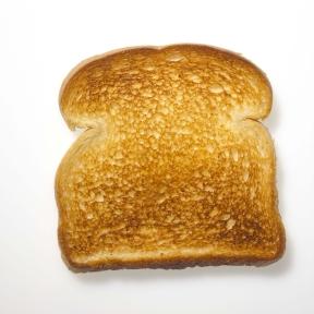 3395a4e81da26d64_toast