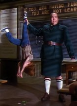 trunchbull-matilda-movie-pam-ferris-a