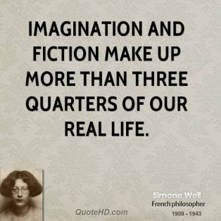 simone-weil-philosopher-quote-imagination-and-fiction-make-up-more