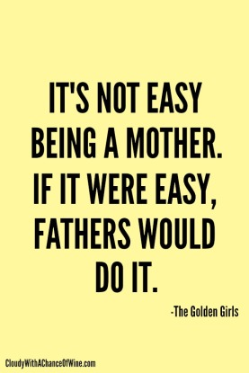 Mothers-Day-Quotes-7